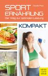 Sporternährung - kompakt