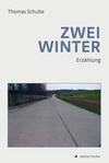 Zwei Winter