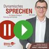 Dynamisches Sprechen