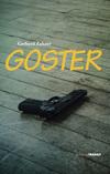 Vergrößerte Darstellung Cover: Goster. Externe Website (neues Fenster)