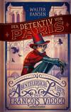Der Detektiv von Paris