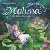 Maluna Mondschein. Die kleine Gutenacht-Fee