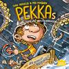 Pekkas geheime Aufzeichnungen. Der verrückte Angelausflug