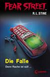 Fear Street 31 - Die Falle