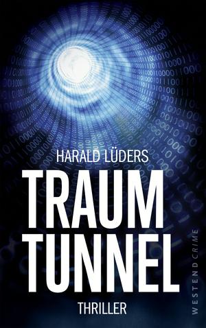 Traumtunnel