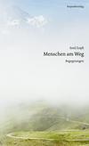 Vergrößerte Darstellung Cover: Menschen am Weg. Externe Website (neues Fenster)