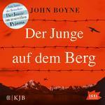 Cover des Mediums: Der Junge auf dem Berg