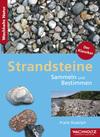 Strandsteine