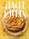 Vergrößerte Darstellung Cover: Alle lieben flache Kuchen. Externe Website (neues Fenster)