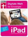 Vergrößerte Darstellung Cover: iPad. Externe Website (neues Fenster)