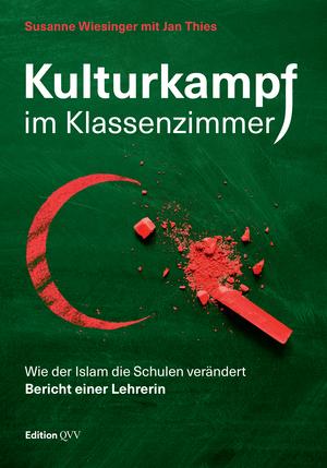Kulturkampf im Klassenzimmer