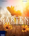 Vergrößerte Darstellung Cover: Garten. Externe Website (neues Fenster)