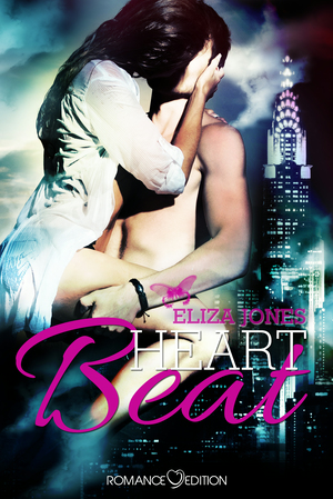 Heart Beat in New York