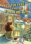 Vergrößerte Darstellung Cover: Ein Löwe unterm Tannenbaum. Externe Website (neues Fenster)