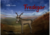 Fredegar, ein Rentiermärchen