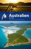 Vergrößerte Darstellung Cover: Australien - Der Osten Reiseführer Michael Müller Verlag. Externe Website (neues Fenster)