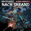 Vergrößerte Darstellung Cover: Überfahrt nach Tarand. Externe Website (neues Fenster)