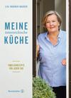 Vergrößerte Darstellung Cover: Meine österreichische Küche. Externe Website (neues Fenster)