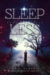 Vergrößerte Darstellung Cover: Sleepless. Externe Website (neues Fenster)
