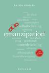 Emanzipation. 100 Seiten