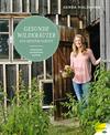 Vergrößerte Darstellung Cover: Gesunde Wildkräuter aus meinem Garten. Externe Website (neues Fenster)