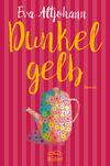 Vergrößerte Darstellung Cover: Dunkelgelb. Externe Website (neues Fenster)