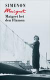 Maigret bei den Flamen