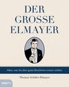 Vergrößerte Darstellung Cover: Der große Elmayer. Externe Website (neues Fenster)
