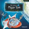 Der kleine Major Tom. Hörspiel 2: Rrückkehr zur Erde