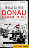 Donaudämmerung
