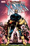 Vergrößerte Darstellung Cover: X-Men - Dark Phoenix Saga. Externe Website (neues Fenster)