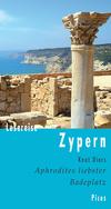 Lesereise Zypern