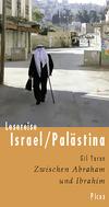 Lesereise Israel/Palästina