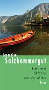 Lesereise Salzkammergut