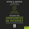 Vergrößerte Darstellung Cover: Die Kunst der Anonymität im Internet. Externe Website (neues Fenster)