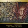 Vergrößerte Darstellung Cover: Der Sandmann. Externe Website (neues Fenster)