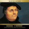 Der Kleine Katechismus