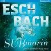 Submarin (2)