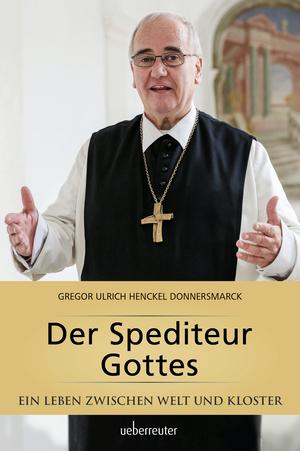 Der Spediteur Gottes