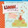 Vergrößerte Darstellung Cover: Linni von Links - Berühmt mit Kirsche obendrauf. Externe Website (neues Fenster)