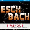 Vergrößerte Darstellung Cover: TIME*OUT. Externe Website (neues Fenster)