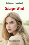 Salziger Wind