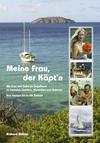 Vergrößerte Darstellung Cover: Meine Frau, der Käpt'n. Externe Website (neues Fenster)