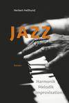 Vergrößerte Darstellung Cover: Jazz. Externe Website (neues Fenster)