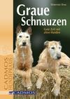 Vergrößerte Darstellung Cover: Graue Schnauzen. Externe Website (neues Fenster)