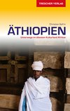 Vergrößerte Darstellung Cover: Reiseführer Äthiopien. Externe Website (neues Fenster)