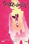 Spider-Gwen 4 - Kingpin