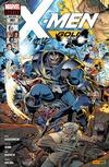 X-Men: Gold 3 - Macht's noch einmal... X-Men