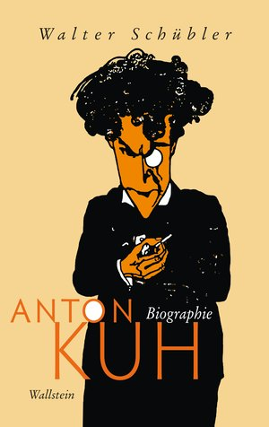 Anton Kuh