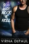 Vergrößerte Darstellung Cover: Süß wie Rock'n'Roll. Externe Website (neues Fenster)